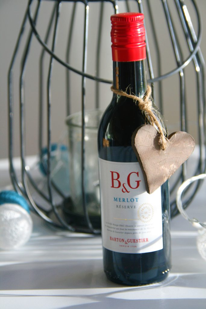 Deze afbeelding heeft een leeg alt-attribuut; de bestandsnaam is flesje-wijnBB-683x1024.jpg